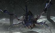 MHGen-Shogun Ceanataur Screenshot 002