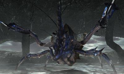 File:MHGen-Shogun Ceanataur Screenshot 002.jpg