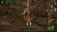 MHO-Blue Yian Kut-Ku Screenshot 017