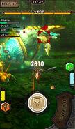 MHXR-Zinogre Screenshot 009