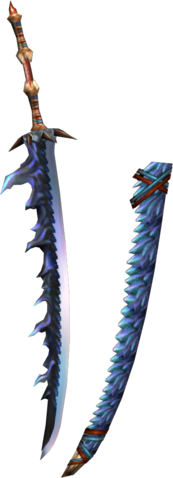File:Weapon455.png