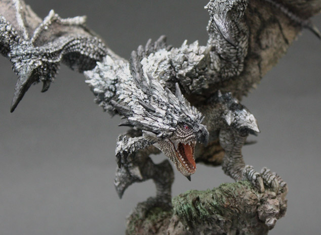 File:Capcom Figure Builder Creator's Model Silver Rathalos 008.jpg