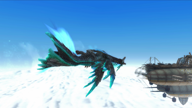 File:FrontierGen-Shantien Screenshot 001.png