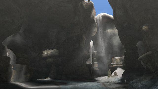 File:FrontierGen-White Lake Screenshot 007.jpg