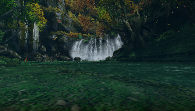 File:MHP3-Misty Peaks Screenshot 017.png