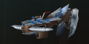 File:FrontierGen-Light Bowgun 009 Render 000.png