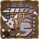 File:FrontierGen-Silver Rathalos Icon 02.png