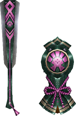 File:FrontierGen-Sword and Shield 026 Render 001.png