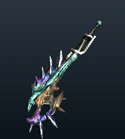 File:MH4U-Relic Switch Axe 001 Render 004.png
