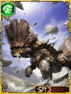 MHRoC-Barroth Card 001