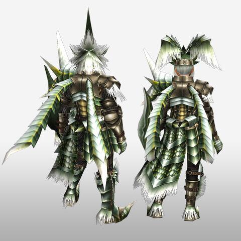 File:FrontierGen-Emitto Armor (Gunner) (Back) Render.jpg