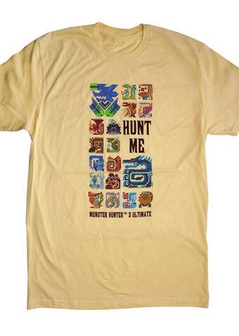 File:MH3U HuntMe backofbox.jpg