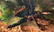 MH4U-Nerscylla Screenshot 016