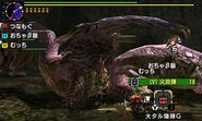MHGen-Chameleos Screenshot 012