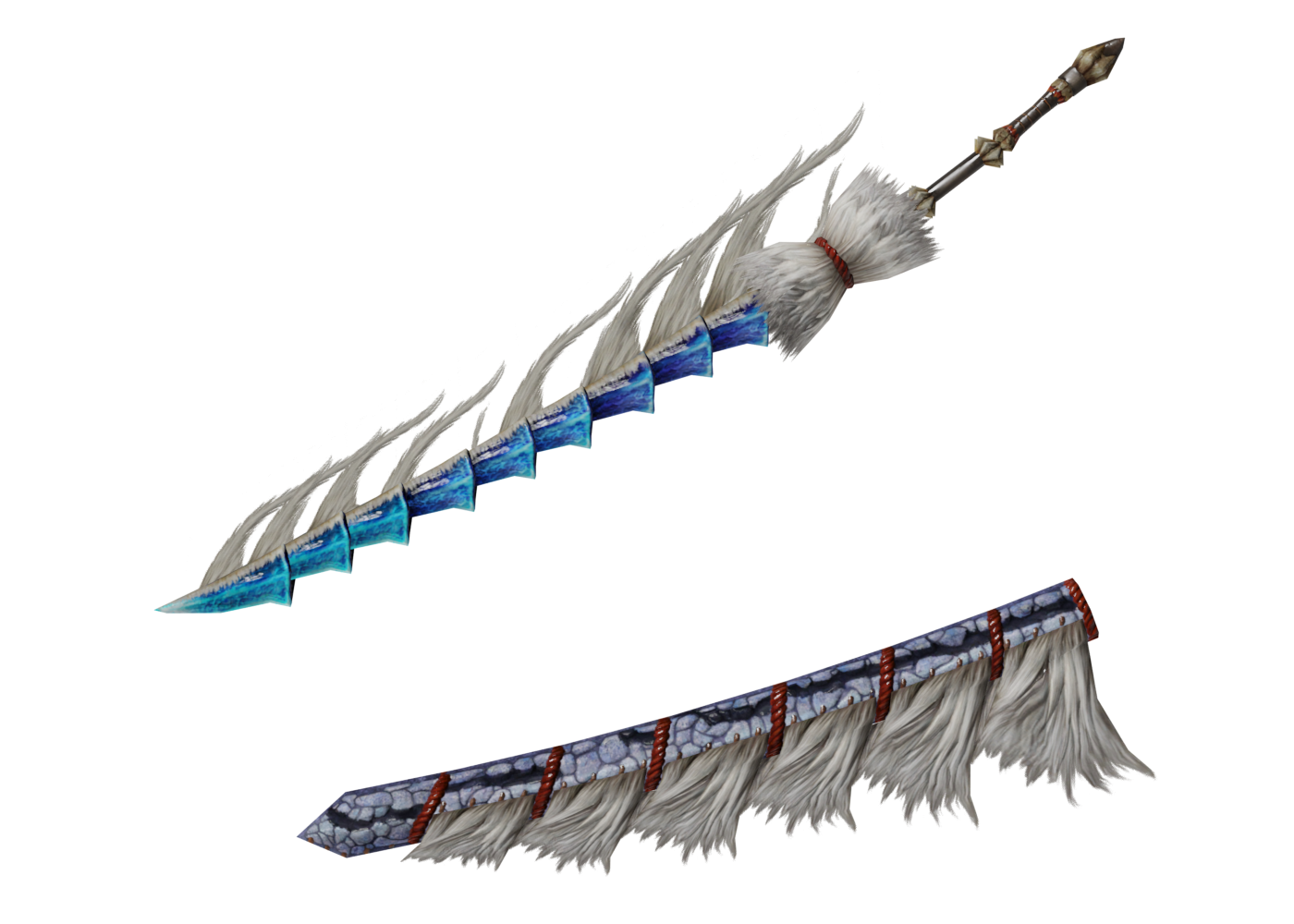 File:MHO-Long Sword Render 024.png