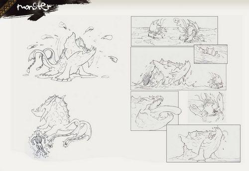 File:MHOL-Monster Concept 014.jpg
