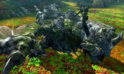 File:MH4-Basarios Screenshot 007.jpg