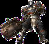 1stGen-Hammer Equipment Render 002