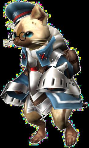 File:FrontierGen-Partnyer Armor Render 018.png