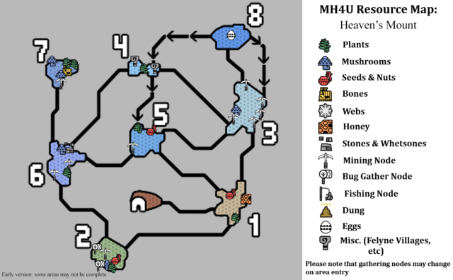 File:Heavens mount gather points.png