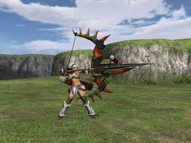 File:FrontierGen-ローゼンボーゲンI Screenshot 001.jpg