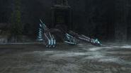 FrontierGen-Mi-Ru Screenshot 009