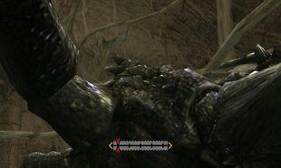 MH4U-Black Diablos Back Break 002