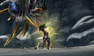 MH4U-Shrouded Nerscylla Screenshot 010