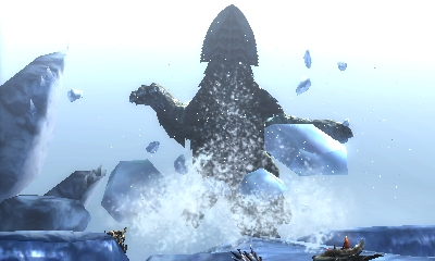 File:MH4U-Ukanlos Screenshot 002.jpg