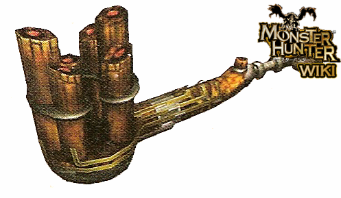 File:Barroth HH.png
