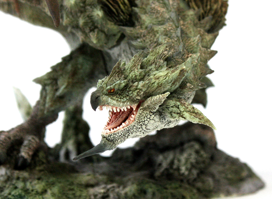 File:Capcom Figure Builder Creator's Model Rathian 004.jpg