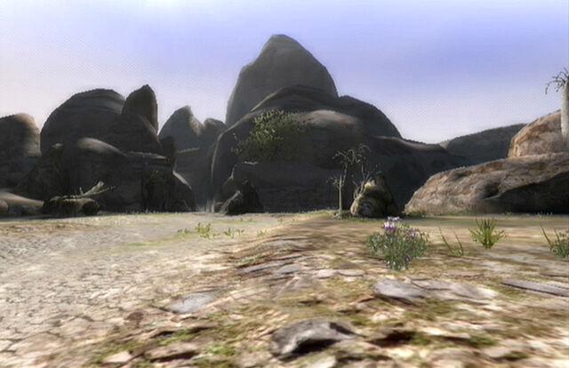 File:Desert-Area4.jpg