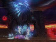 FrontierGen-Fatalis Screenshot 008