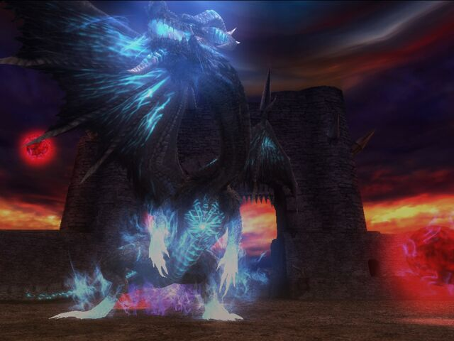 File:FrontierGen-Fatalis Screenshot 008.jpg