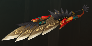File:FrontierGen-Great Sword 995 Render 000.png
