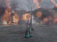 FrontierGen-Laviente Screenshot 028