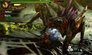MH4U-Nerscylla Screenshot 003