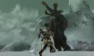 MHGen-Gammoth Screenshot 008