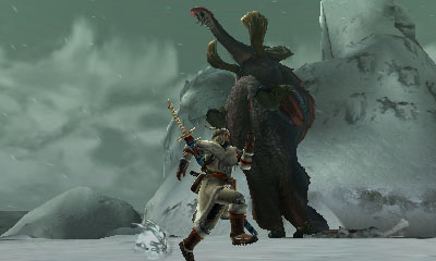 File:MHGen-Gammoth Screenshot 008.jpg