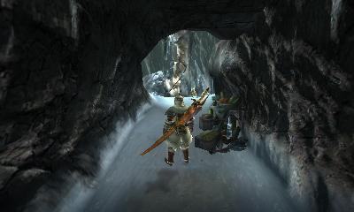 File:MHGen-Pokke Village Screenshot 009.jpg