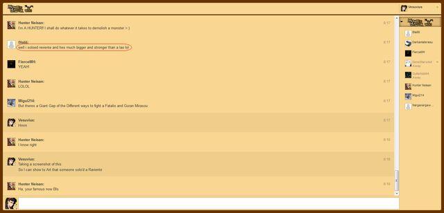 File:MHWikiChat Screenshot 1.jpg