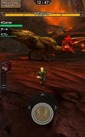 File:MHXR-Deviljho Screenshot 003.jpg