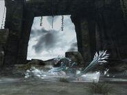FrontierGen-Dyuragaua Screenshot 009