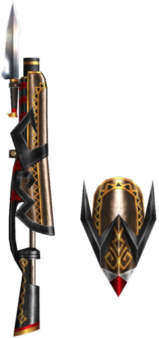 File:FrontierGen-Gunlance 041 Render 001.png