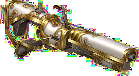 File:FrontierGen-Light Bowgun 047 Render 001.png