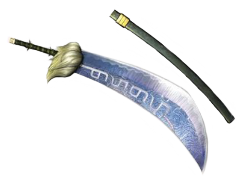 MH4-Long Sword Render 047