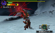 MHGen-Hyper Tigrex Screenshot 003