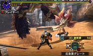 MHGen-Mizutsune Screenshot 014