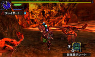 MHXX-Ioprey Screenshot 001