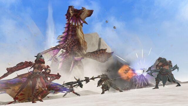 File:FrontierGen-Gasurabazura Screenshot 019.jpg